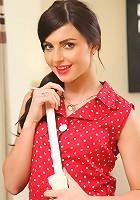 Caroline from OnlyTease