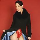 Morey Erotic Art - Heather C2