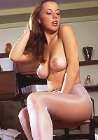 Jenny 03