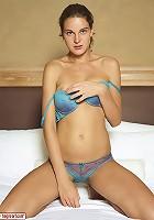 Zaika Lingerie