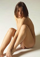 En Classic Nudes