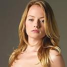 Mia Angelic