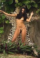 Keity � Amazon Queen