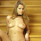 3D_ADELA - free gallery