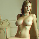 3D_MIRIAM - free gallery