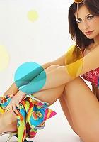 Olivia Colour