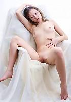 Abigail Torn
