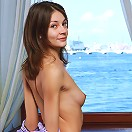 Nicole | Next Door Nude
