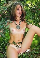Tamara | Wild Ivy