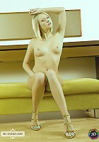 3D_DENISE - free gallery