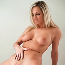 TAMI - free gallery