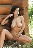 ANELLA - free gallery