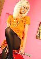 Michelle Marsh from OnlyTease