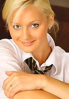 Jana M from OnlyTease