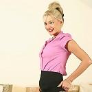 Vicki from OnlyTease
